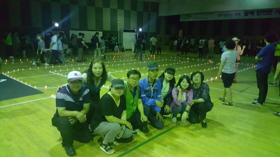 Incheon_20160717_16