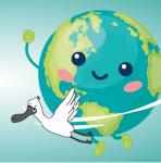 인천환경운동연합